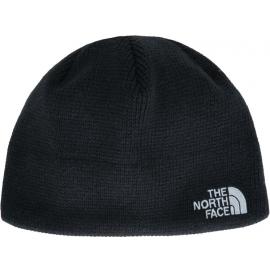 The North Face BONES BEANIE