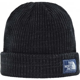 The North Face SALTY DOG BEANIE - Czapka zimowa
