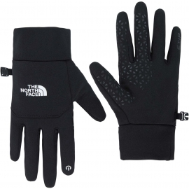 The North Face ETIP GLOVE - Rękawice męskie