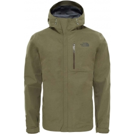 The North Face DRYZZLE JACKET M