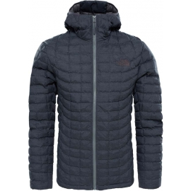 The North Face M THERMOBALL HOODIE