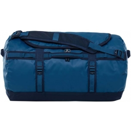 The North Face BASE CAMP DUFFEL S - Torba podróżna