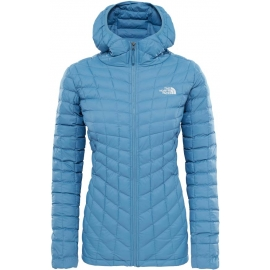 The North Face W THERMOBALL HOODIE