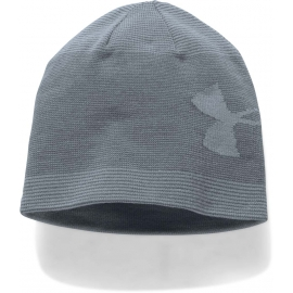 Under Armour MEN'S BILLBOARD BEANIE 2.0 - Czapka męska
