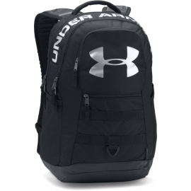 Under Armour UA BIG LOGO 5.0 - Plecak