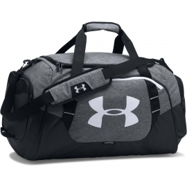 Under Armour UA UNDENIABLE DUFFLE 3.0 MD - Torba sportowa
