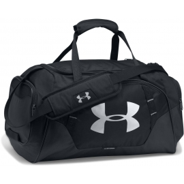 Under Armour UA UNDENIABLE DUFFLE 3.0 SM - Torba sportowa