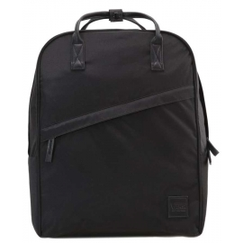 Vans STANDOUT BACKPACK