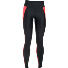 Under Armour FLY BY LEGGING