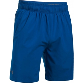 Under Armour UA MIRAGE SHORT 8''