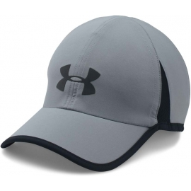 Under Armour MEN´S SHADOW CAP 4.0 - Czapka z daszkiem męska