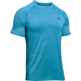 Under Armour UA TECH SS TEE