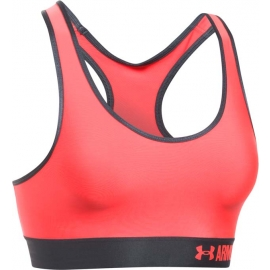Under Armour ARMOUR MID SOLID