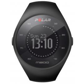 POLAR M200 - Zegarek sportowy GPS