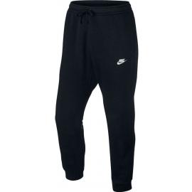 Nike NSW JGGR CLUB FLC