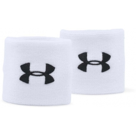 Under Armour UA PERFORMANCE WRISTBANDS - Opaska na rękę
