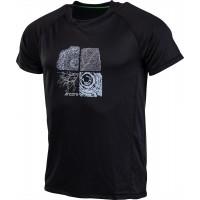 Arcore TOMI - Koszulka męska