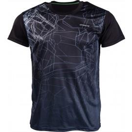 Arcore TODD - Koszulka męska