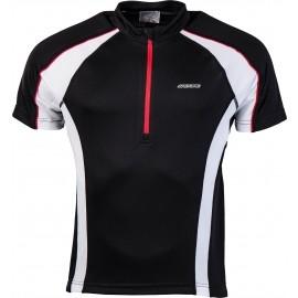 Arcore MATYAS - Koszulka rowerowa męska