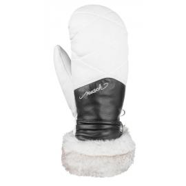 Reusch ELSA - Rękawice zimowe damskie