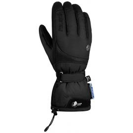 Reusch NURIA R-TEX XT - Rękawice zimowe damskie