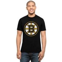 47 NHL BOSTON BRUINS