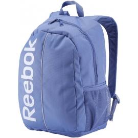 Reebok SPORT ROY BKP - Plecak