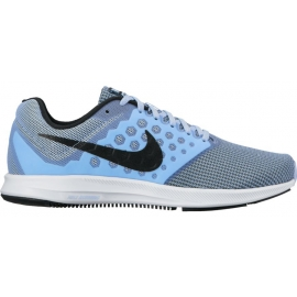 Nike DOWNSHIFTER 7 - Obuwie do biegania damskie