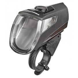 Trelock LS 360 PRZEDNIA - Lampka rowerowa przednia