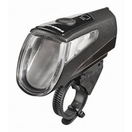 Trelock LS 460 PRZEDNIA - Lampka rowerowa przednia