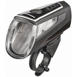 Trelock LS 560 PRZEDNIA - Lampka rowerowa przednia
