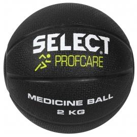 Select MEDICINE BALL