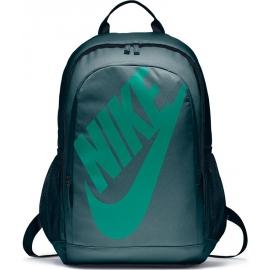 Nike SPORTSWEAR HAYWARD FUTURA - Plecak męski