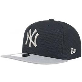 New Era 9 FIFTY DIAMOND NEYYAN - Klubowa czapka z daszkiem męska