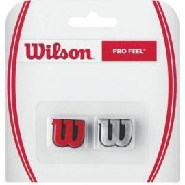 Wilson PRO FEEL RDSI - Wibrastop tenisowy