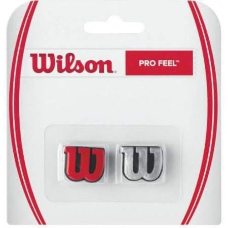 PRO FEEL RDSI – Wibrastop tenisowy - Wilson PRO FEEL RDSI