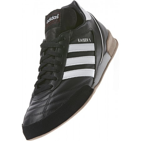 KAISER 5 GOAL Leather – Buty halowe - adidas KAISER 5 GOAL Leather - 3