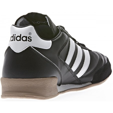 KAISER 5 GOAL Leather – Buty halowe - adidas KAISER 5 GOAL Leather - 5