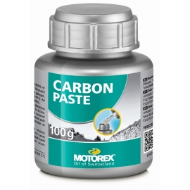 Motorex CARBON PASTE 100 ML - Smar