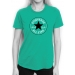 Converse CORE SOLID CHUCK PATCH CREW