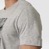 Koszulka męska - adidas ID FLASH TEE - 16