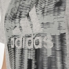 Koszulka męska - adidas ID FLASH TEE - 15