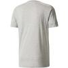 Koszulka męska - adidas ID FLASH TEE - 10