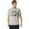 Koszulka męska - adidas ID FLASH TEE - 3