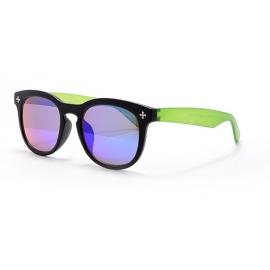 Prestige OKULARY PRZECIWSŁONECZNE DZIECIĘCE - Okulary przeciwsłoneczne dziecięce