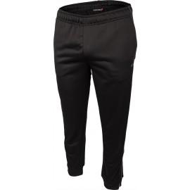 Kensis DAMIAN - Spodnie dresowe męskie
