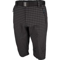 Willard FARON - Spodnie 3/4 męskie