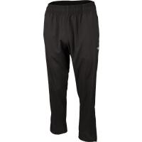 Kensis DENN - Spodnie sportowe męskie