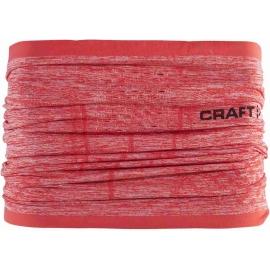 Craft ACTIVE COMFORT KOMIN