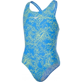 Speedo BOOM ALLOVER SPLASHBACK